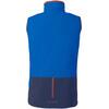 VAUDE Primasoft II Vest Men cobalt